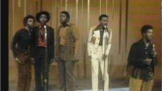 Persuasions   Buffalo Soldier (Live  1971)