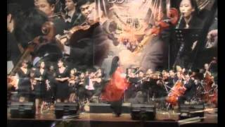 "Download Lagu Bandung Orchestra ft. Nicky Astria-""Lentera Cinta"" mp3"