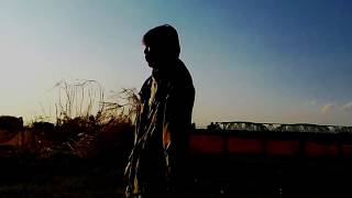 Yoshihiro yuki - High Energy (Music Video Version)