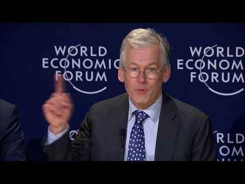 Press Conference: Rethinking the Modern Consumption Economy