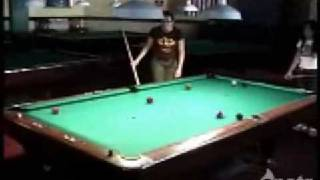 Amazing Pool Shark