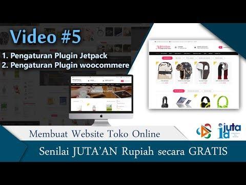 #5-tutorial-membuat-website-toko-online-professional-(ecommerce)|-untuk-pemula-2020