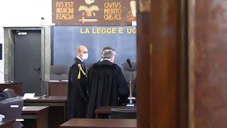 Processo Lombardia Film Commission: la Regione non si costituisce parte civile