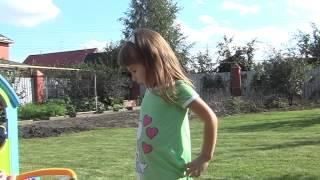 Резиновое покрытие для детской площадки быстро(, 2013-09-25T06:07:22.000Z)
