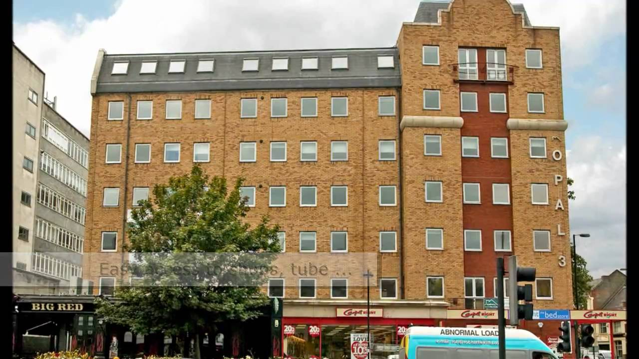 How To Find Rooms To Rent In London