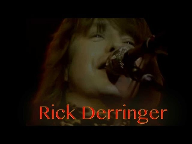 rick-derringer-hang-on-sloopy-the-store-for-music