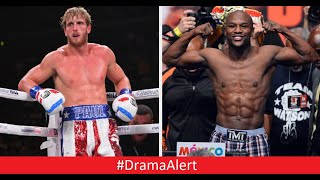 Logan Paul vs Floyd Mayweather BOXING in  2020 - Now 100% CONFIRMED! #DramaAlert