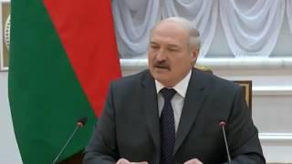 Лукашенко: Что такое независимость