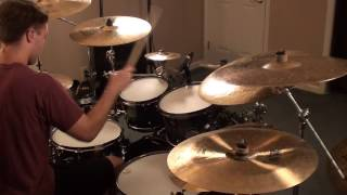 Video Charlie Puth -  We Don't Talk Anymore -  Drum Cover download MP3, 3GP, MP4, WEBM, AVI, FLV Januari 2018