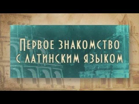 Шерлок Холмс (Полное собрание) (1979) смотреть онлайн или