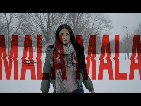Josh Milli - Mala Mala   (Video Oficial)
