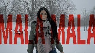 Play Mala Mala (Remix)