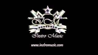 Www Toxicwap Com   G Walk Feat  Lil' Jon Www Toxicwap Com