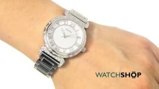 Guess Ladies' South Hampton Watch (W0831L1)