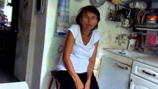Наталья Вакурова рассказывает об Италии