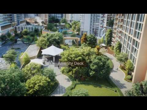 MANDANI BAY by HongKong Land