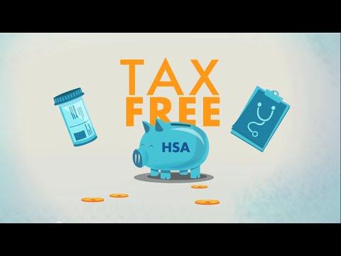 HSA Bank - What is a Health Savings Account? (HSA)