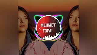 Tuğçe kandemir - Sen Ayrı Trende Ben Ayrı Garda Remix