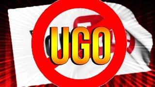 Il Giorno di UGO | D&B