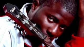 Kauna Allah - Jeremiah Gyang feat. Skales