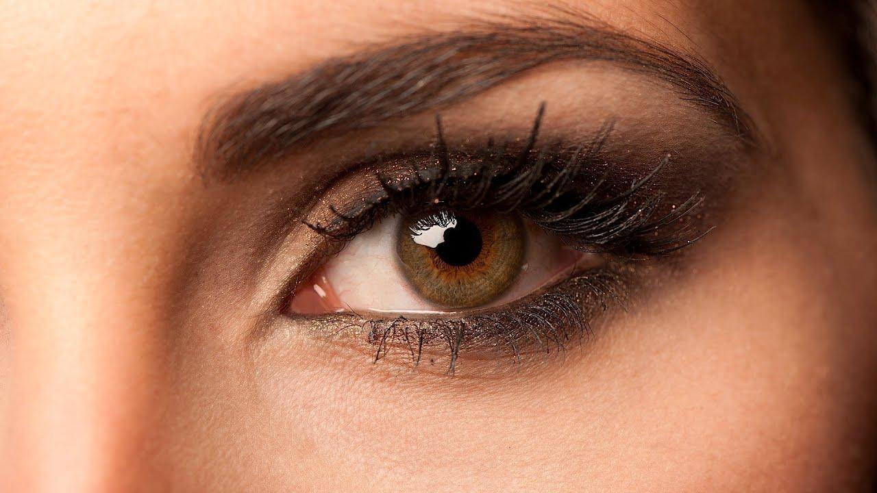 5 Eyebrow Transplant Faqs Thinning Hair Youtube