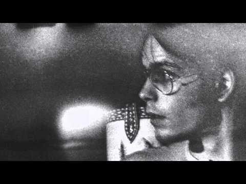 Long Black Limousine | 1970-05-15 | Grateful Dead