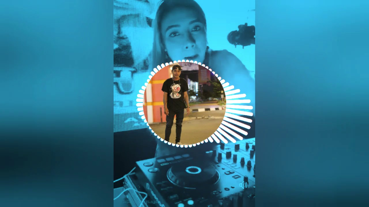 #Lagu dj terbaru#2020#Remix# - YouTube