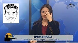REGULAMENT (A) 10/03/ - Portal Legislativ