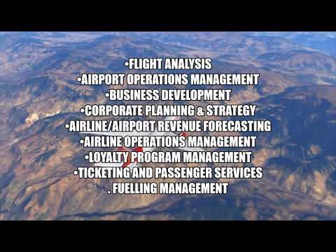 mba-aviation