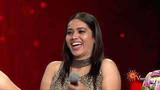 Pongal Special Programs - Promo   17th January 2020   Sun TV Programs
