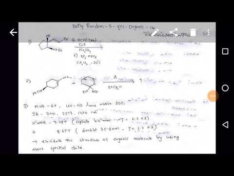 daily random-5-qns-organic-part-15(chemmasters.online)