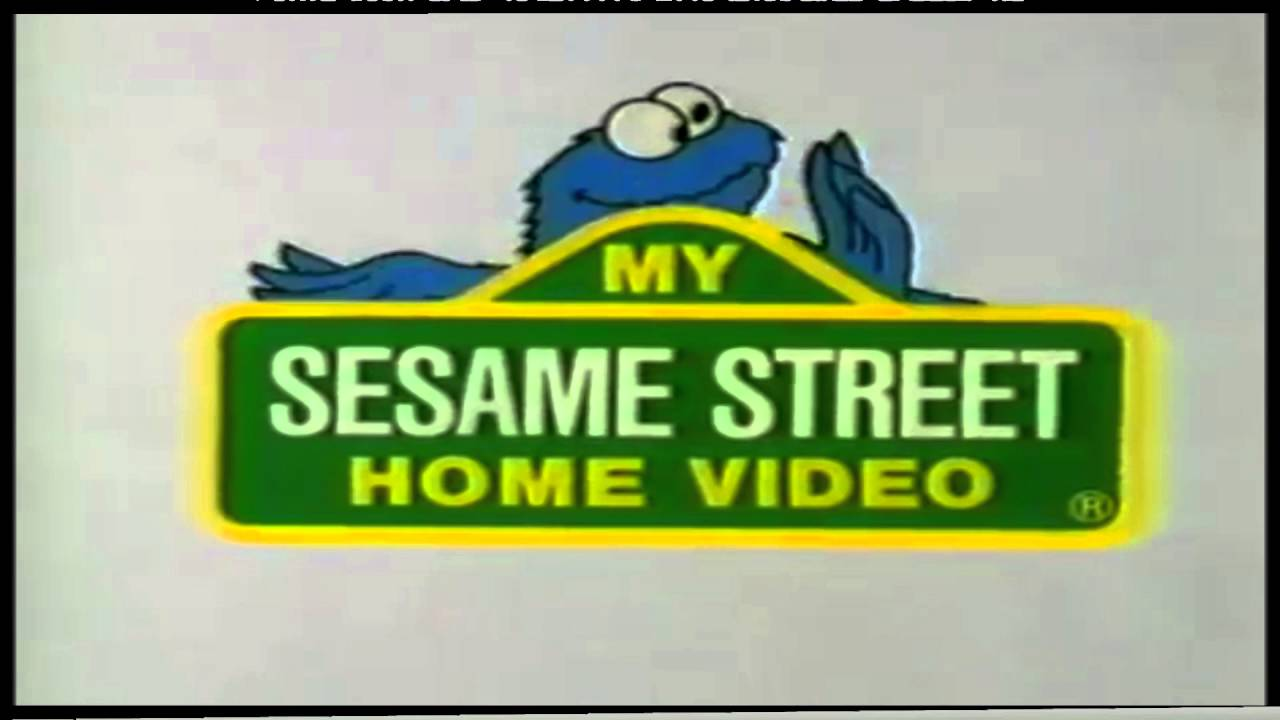 Ctw Sesame Street Sign | www.pixshark.com - Images ...
