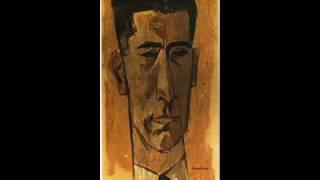 "Gonzalo Benitez - ""Hoja Seca"" - Pasillo"