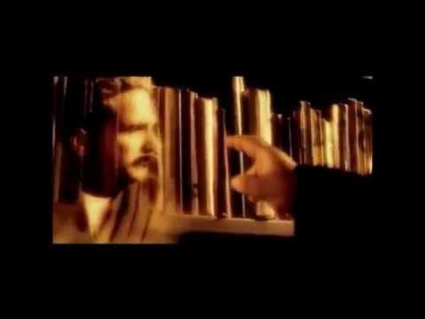 Allama Iqbal Poem-Har Lehza Hai Momin Full Song and Video
