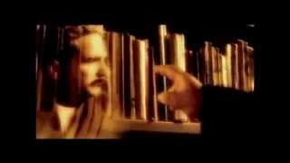 Allama Iqbal Poem-Har Lehza Hai Momin Full Song and Video
