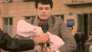 """Фитиль """"Отцы-одиночки"""" (1968) смотреть онлайн"""