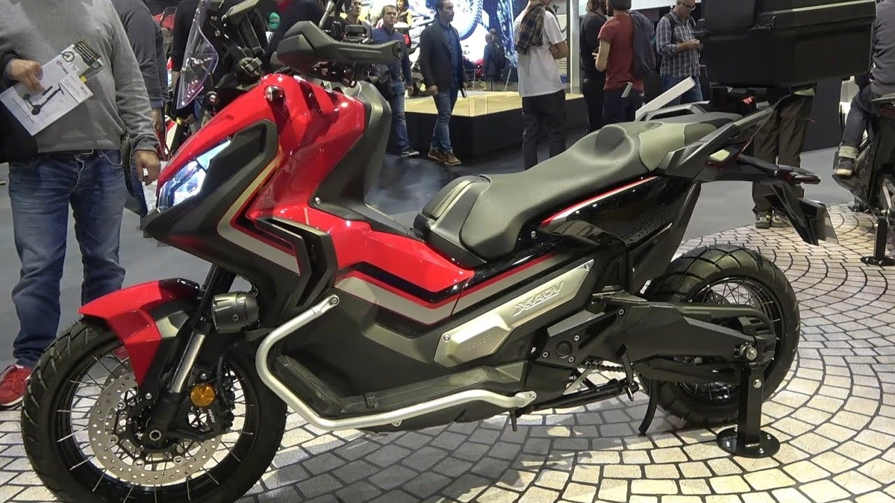 Kelebihan Kekurangan Honda 750Cc Perbandingan Harga