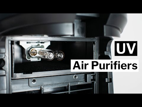 uv-air-purifiers---what-you-need-to-know