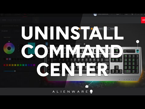 how-to-uninstall-the-alienware-command-center