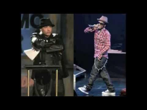 Lil Wayne ft. Eminem - Drop the World HOT NEW TRACK FREE DOWNLOAD