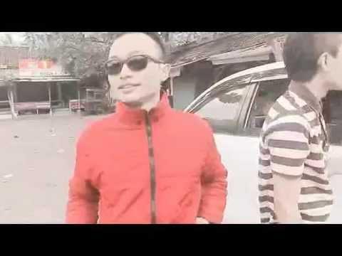 Ayo Lihat Indonesia - Episode 1 - Green Canyon (Pangandaran - Ciamis)
