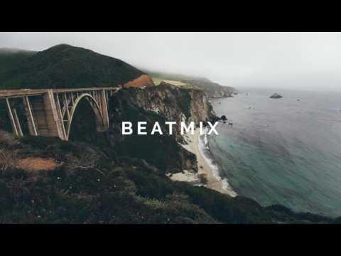アリアナ・グランデ「サイド・トゥ・サイド ft. ニッキー・ミナージ」Kelvin Pasman 【Remix】