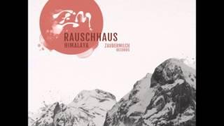 Rauschhaus - Lizard King (Original Mix)