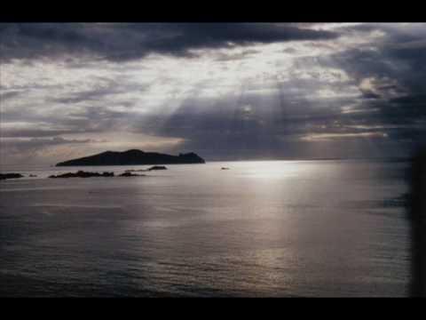 The Lake Isle of Innisfree read by Yeats