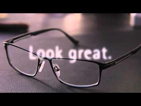 Seiko Optical France-Eyewear That Performs-Verre Seiko