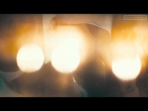 Lana Del Rey - Ride (Lyrics - Sub Español) Official Video HD