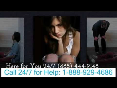Dearborn MI Christian Drug Rehab Center Call: 1-888-929-4686