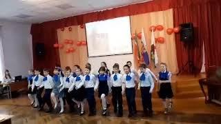 к 75-летию победы в Великой Отечественной войне