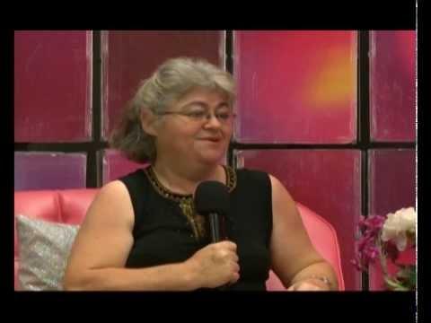 Лечение рака 4 степени с метастазами