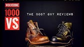 7e00c2371e1 Men's Wolverine Steel Toe Chukka Work Boot W10819 @ Steel-Toe-Shoes ...